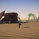 desert_revamp