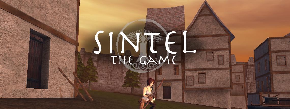 sintel_title